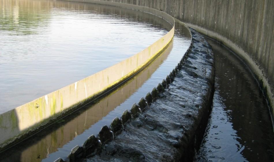 Intercontrol biogas affakkelen RZWI