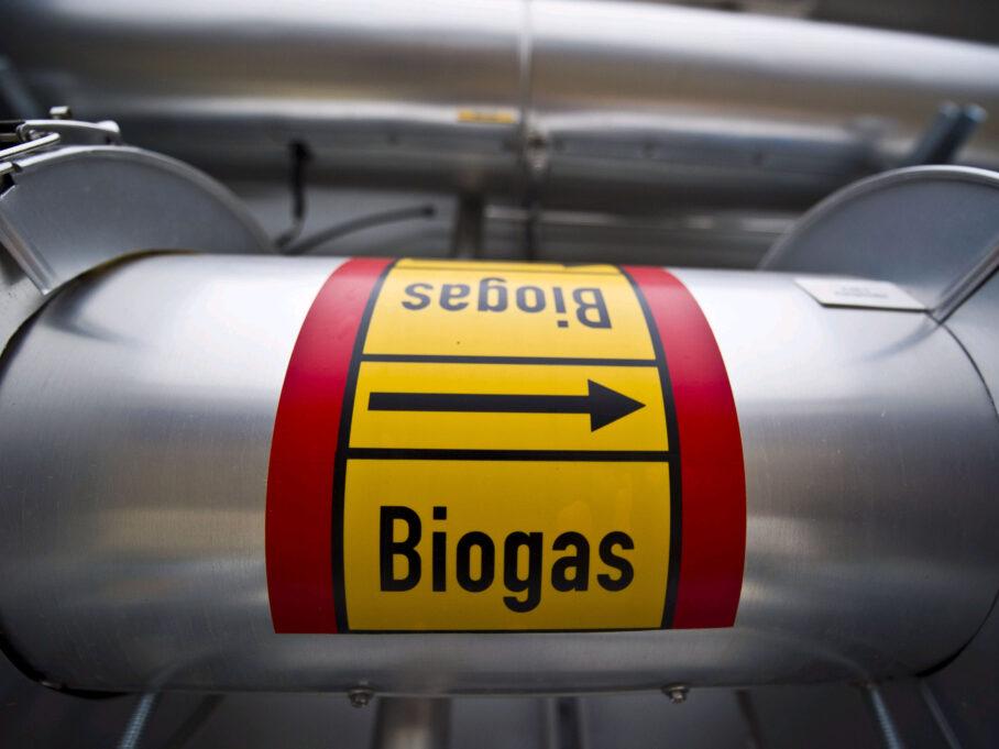 biogas-meten-(4X3)