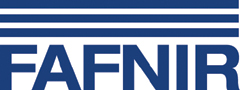 FAFNIR_GmbH_Logo