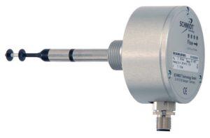Schmidt thermische flowmeter SS20.500