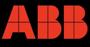 abb_logo_1