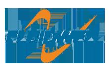 fluidwell logo