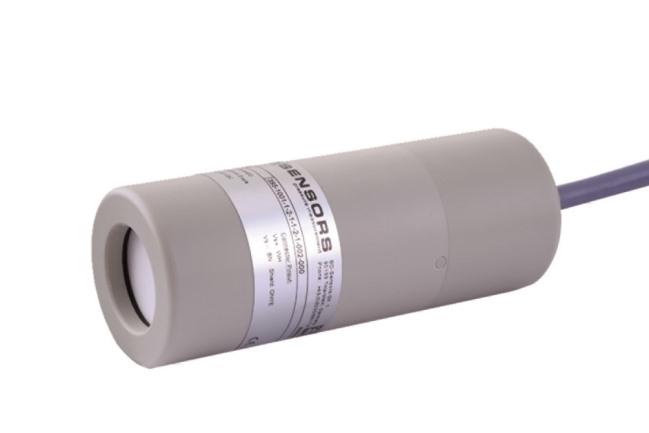 Capteur de niveau hydrostatique - BD Sensors LMK809