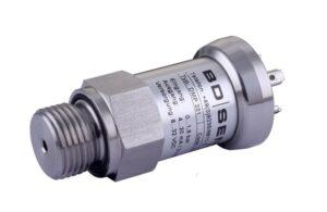 Druk transmitter DMP 331