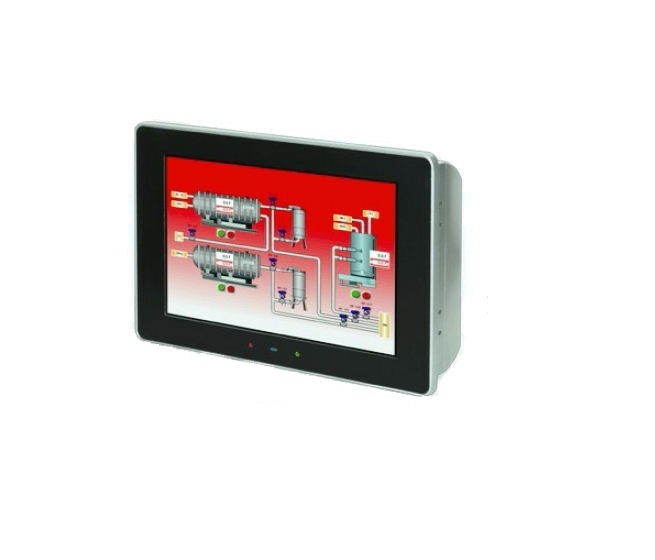 Red Lion G09S HMI - Ecran tactile