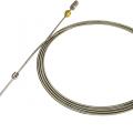 Fafnir Torrix - Sonde de mesure de niveau magnétostrictif