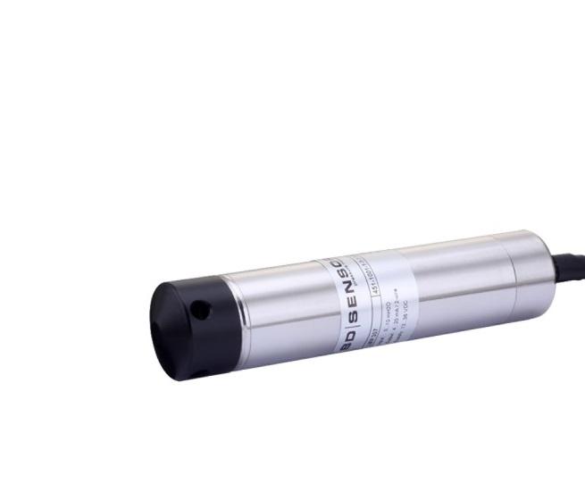 Mesure de niveau hydrostatique BD Sensors LMP307
