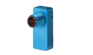 Meister - analoog flowtransmitter - Signal 4.0