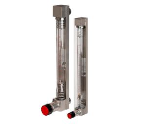 Tecfluid - VA meter 2000 serie