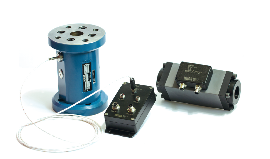kral-smart-solution-volumeter