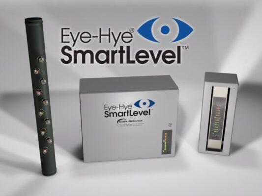 stoomketel-eye-hye-smartlevel-hero-