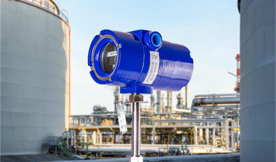 intercontrol-wet-gas-flowmeter-analyser-house 0