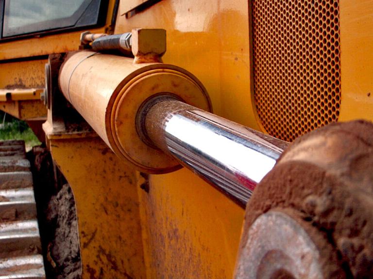 Intercontrol-brandstofbesparing-grondverzet